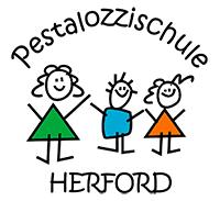 Albert-Schweitzer-Schule Herford